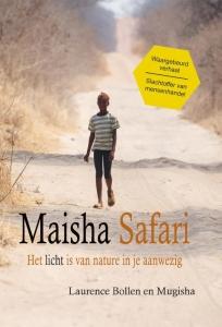 Maisha Safari