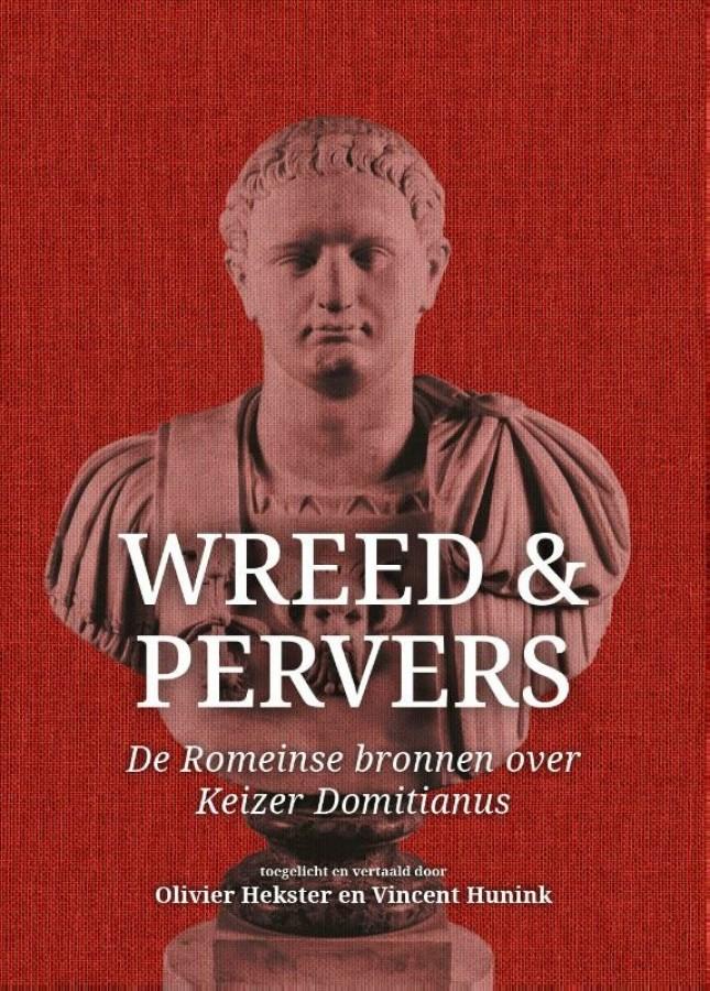 Wreed en pervers