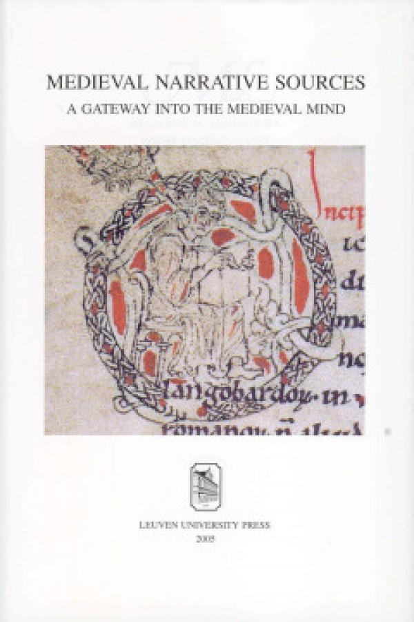 Medieval Narrative Sources