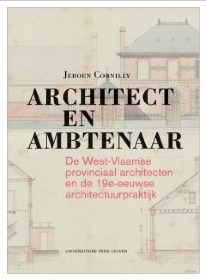 Architect en ambtenaar