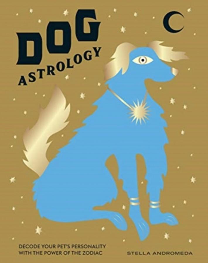Dog astrology