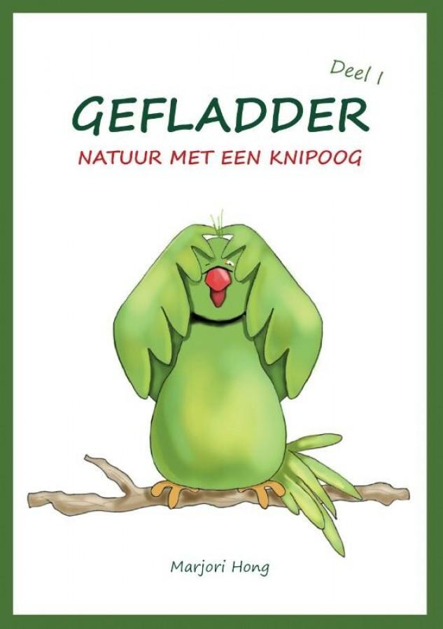 Gefladder - deel I