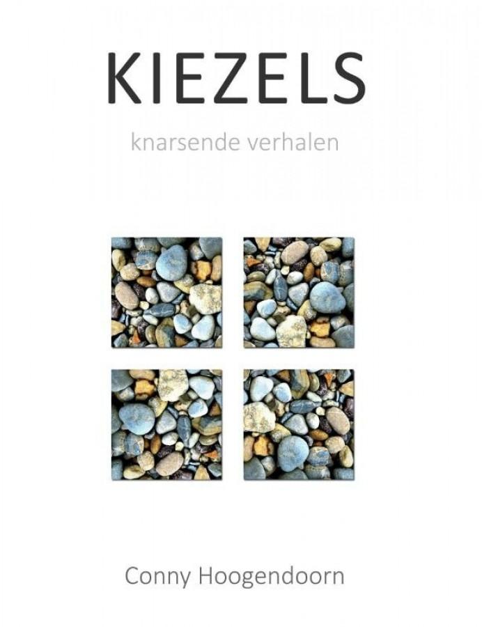 KIEZELS