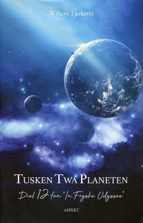 Tusken-twa-planeten434