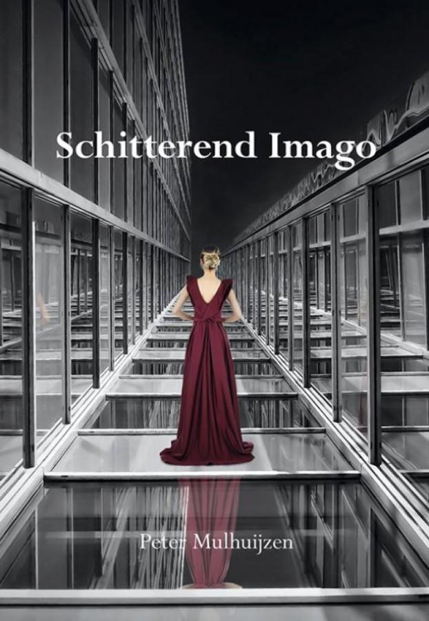 0000414197_Schitterend_Imago_2_710_130_0_0