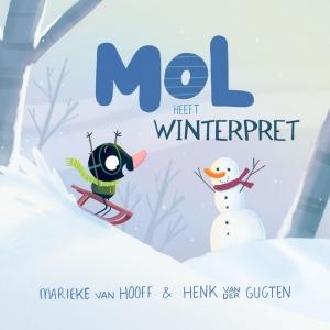 molwinterpret
