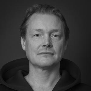 Martijn Lindeboom