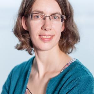 Liesbeth Jochemsen