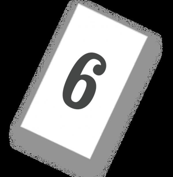 vraag-6