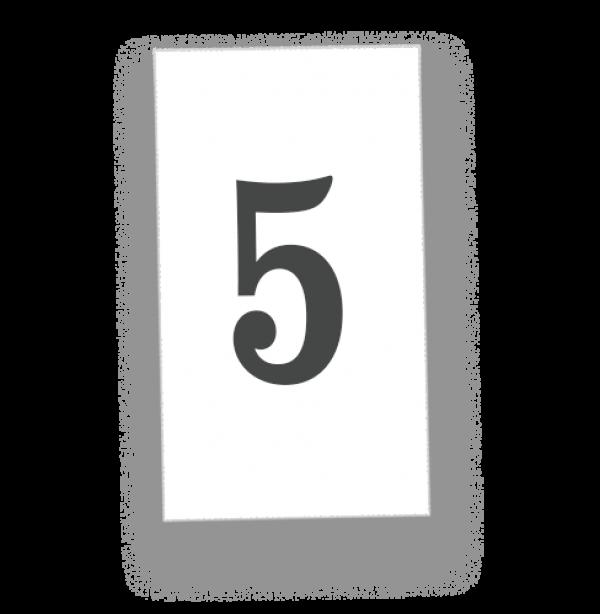 vraag-5
