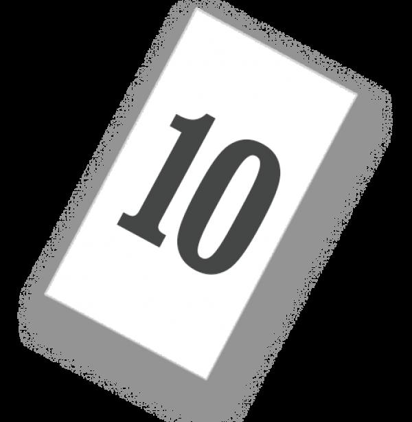 vraag-10