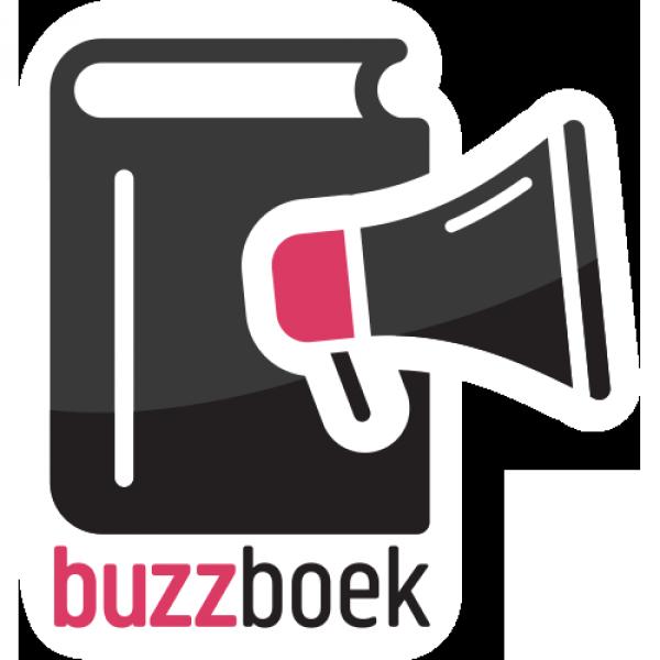 buzzboek.png