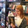 Saartje (Boekhandel De Vries Van Stockum)