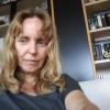 Anne-Claire Verham