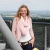 Annette Rijsdam
