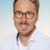 D.Steenkamer