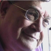 Fred Szrama