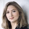 Samantha Stroombergen