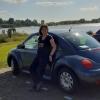 Geertje041