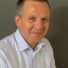Tim van den Brink