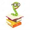 boekenwurm_