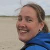 Karina Hoekerswever - Hanegraaf