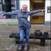 Joyce Remmerswaal