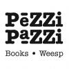 PeZZi PaZZi Sfeervolle boekwinkel in Weesp
