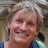 Michel Suijkerbuijk