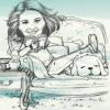 Danielles Boekenhoek