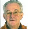 Dick Van der Veen