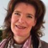 Julienne van den Heuvel