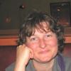 Ineke Winnips