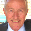 Rob Oostveen
