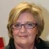 Christine Bols