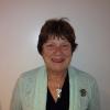 Jeannie Bertens