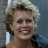 Ingrid Meijs