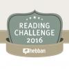 Hebban Reading Challenge