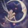Lady Moonchild
