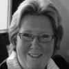 Jeanette van Culinette's Kookpunt